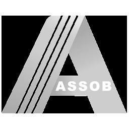 ASSOB