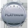 medal_platinum