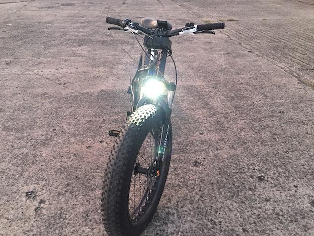 Skillion_bike_light