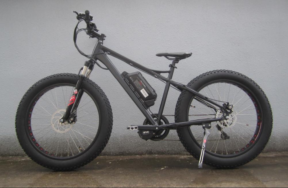 new fatbike (1)