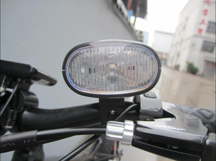 new fatbike (2)
