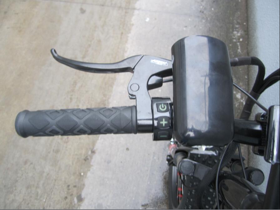 new fatbike (3)